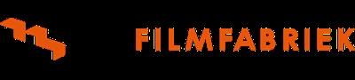 Filmfabriek