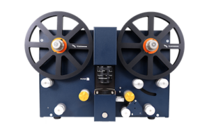 Pictor Pro Filmfabriek